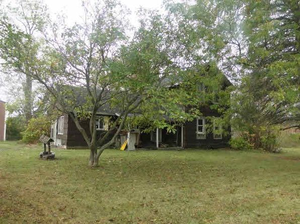2 bed 1 bath Single Family at 9261 N Vassar Rd Mount Morris, MI, 48458 is for sale at 15k - 1 of 3