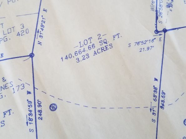 null bed null bath Vacant Land at 2 Homeport Ave South Thomaston, ME, 04858 is for sale at 59k - 1 of 13