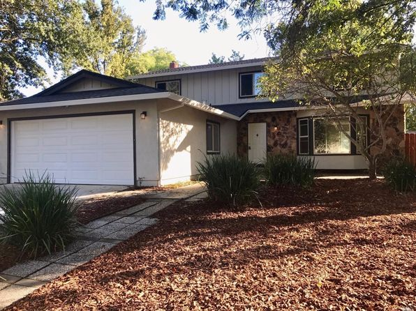 5 bed 3 bath Single Family at 3511 Norwalk Pl Fairfield, CA, 94534 is for sale at 526k - 1 of 20