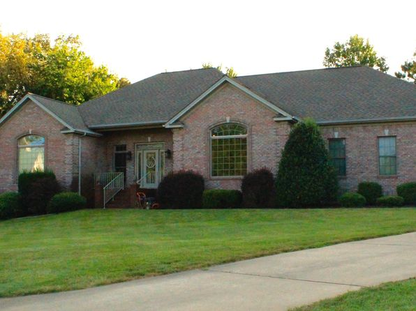 4 bed 4 bath Single Family at 3610 Cleary Dr Paducah, KY, 42001 is for sale at 389k - 1 of 19