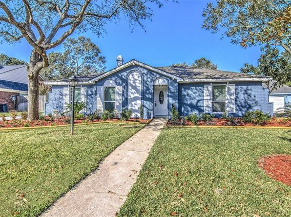 4 bed 2 bath Single Family at 1550 Hitherfield Dr Sugar Land, TX, 77498 is for sale at 219k - 1 of 20