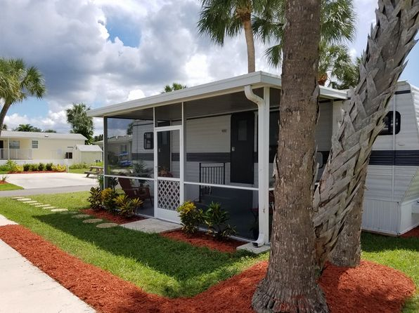 1 bed 1 bath Mobile / Manufactured at 16175 John Morris Rd Fort Myers, FL, 33908 is for sale at 10k - 1 of 14