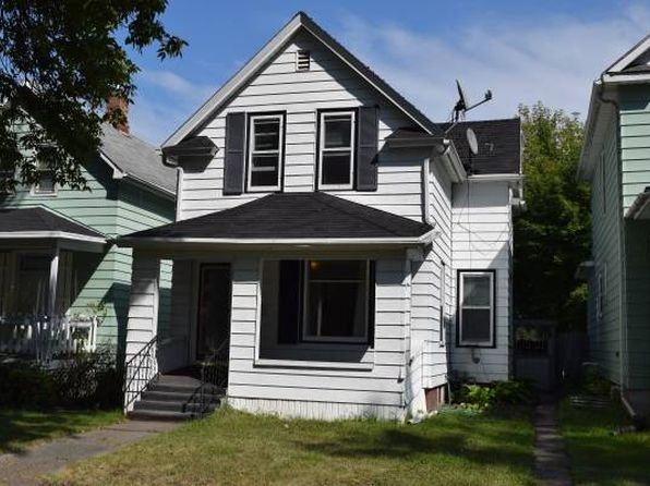 3 bed 1 bath Single Family at 811 Cottonwood St Grand Forks, ND, 58201 is for sale at 125k - 1 of 11