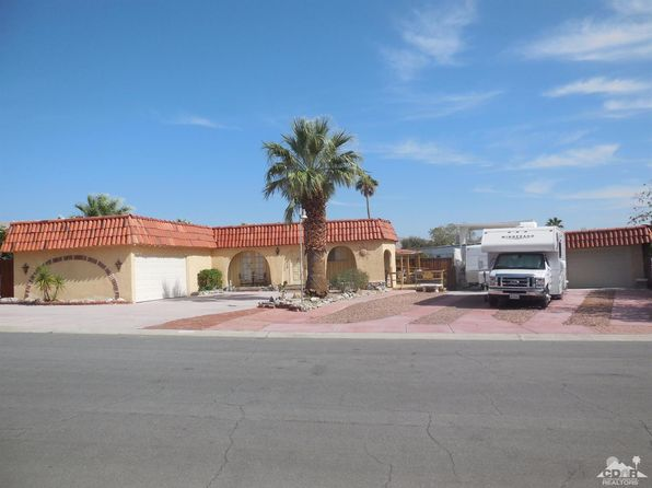 2 bed 2 bath Mobile / Manufactured at 16820 Lakeside Ct Desert Hot Springs, CA, 92241 is for sale at 115k - 1 of 26