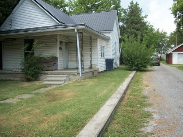 1 bed 2 bath Single Family at 220 W Raymond St Harrisburg, IL, 62946 is for sale at 9k - 1 of 7