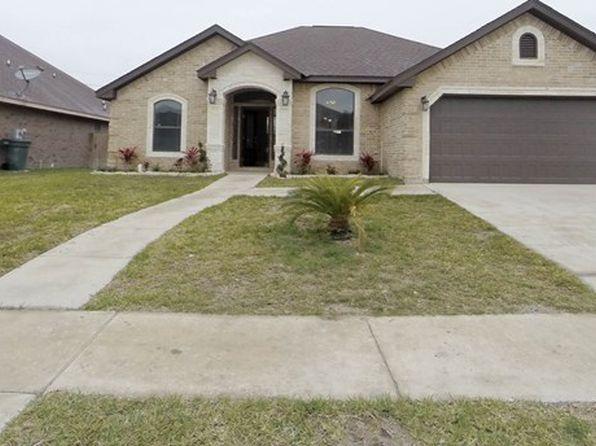 3 bed 2 bath Single Family at 110 Miranda Ln San Juan, TX, 78589 is for sale at 149k - 1 of 20