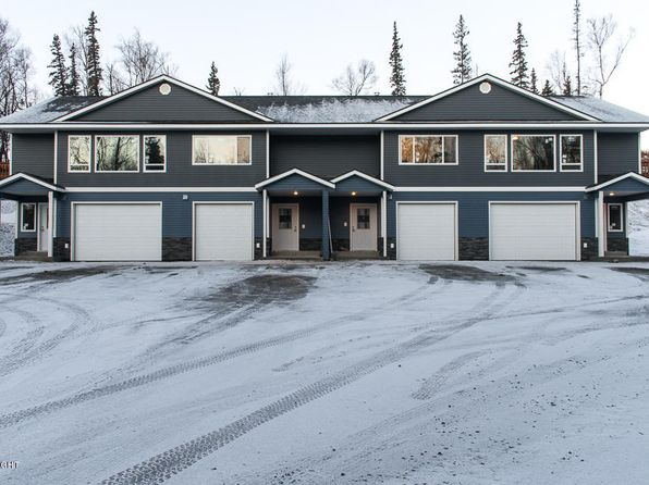 11 bed 8 bath Multi Family at 7201 E Zephyr Dr Wasilla, AK, 99654 is for sale at 664k - 1 of 17
