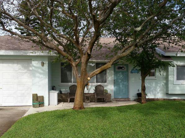 2 bed 2 bath Single Family at 3451 Shamrock Dr Port Orange, FL, 32127 is for sale at 225k - 1 of 15