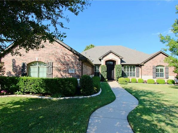 4 bed 3 bath Single Family at 1318 Briar Ridge Dr Keller, TX, 76248 is for sale at 449k - 1 of 63