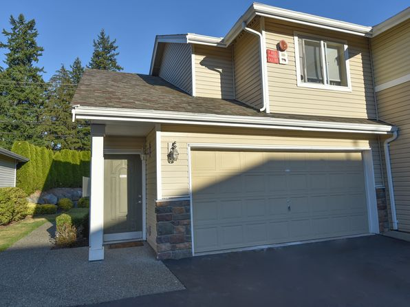 3 bed 2 bath Condo at 15806 18th Ave W Lynnwood, WA, 98087 is for sale at 368k - 1 of 14