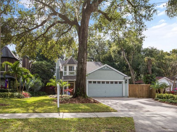 3 bed 3 bath Single Family at 456 Mayfair Cir Orlando, FL, 32803 is for sale at 450k - 1 of 26