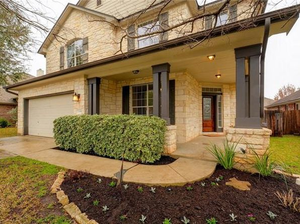 4 bed 3 bath Single Family at 2508 NATIONAL PARK BLVD AUSTIN, TX, 78747 is for sale at 289k - 1 of 30