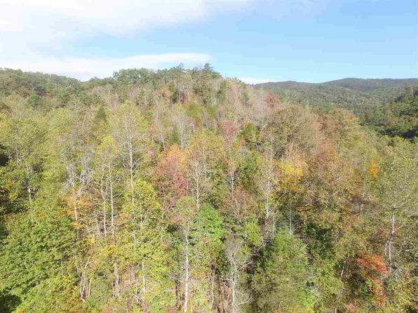 null bed null bath Vacant Land at 140 Mitchell Loop Rogersville, TN, 37857 is for sale at 65k - 1 of 27