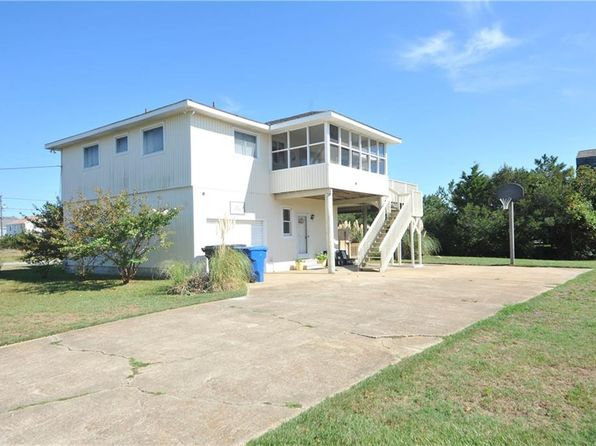 5 bed 3 bath Single Family at 3101 Little Island Rd Virginia Beach, VA, 23456 is for sale at 529k - 1 of 30