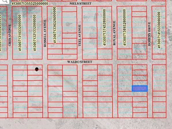 null bed null bath Vacant Land at 000 Doheny Dexter, NM, 88230 is for sale at 5k - google static map