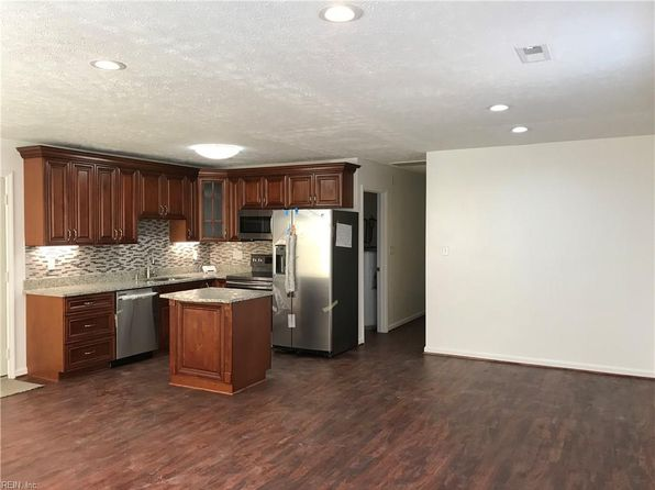3 bed 2 bath Single Family at 238 Union St Hampton, VA, 23669 is for sale at 139k - 1 of 21