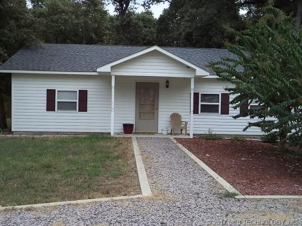 2 bed 1 bath Single Family at 1942 Rhynes Childress Loop Kingston, OK, 73439 is for sale at 115k - 1 of 13