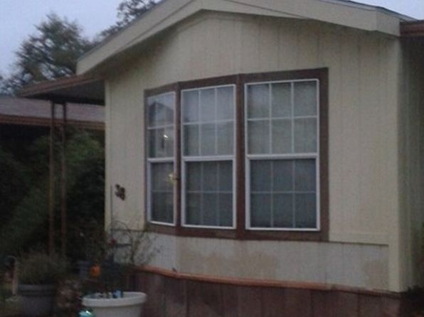 2 bed 1 bath Mobile / Manufactured at 5330 Lakeshore Blvd Lakeport, CA, 95453 is for sale at 25k - 1 of 11