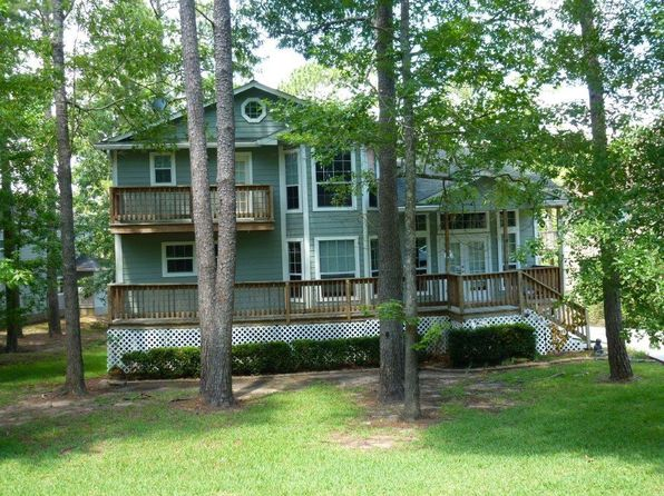3 bed 2.5 bath Single Family at 220 Lake Grove Dr Coldspring, TX, 77331 is for sale at 375k - 1 of 31