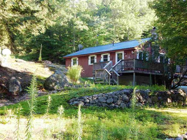 2 bed 1 bath Single Family at 26 Upper New Hampton Rd Meredith, NH, 03253 is for sale at 159k - 1 of 40