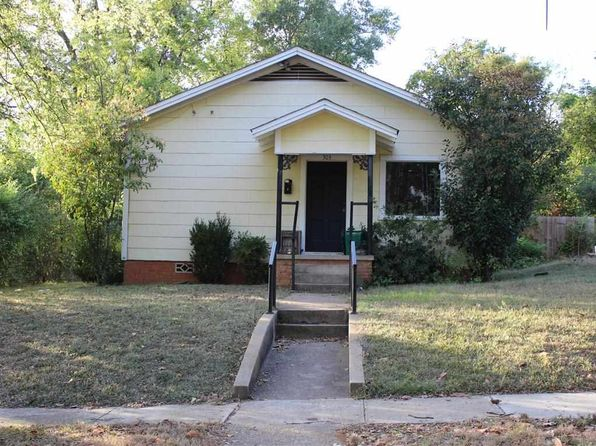 3 bed 1 bath Single Family at 303 N Cotton St Gladewater, TX, 75647 is for sale at 36k - 1 of 2