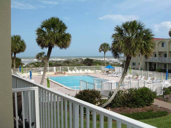 2 bed 2 bath Condo at 1 Ocean Trace Rd St Augustine, FL, 32080 is for sale at 350k - 1 of 12