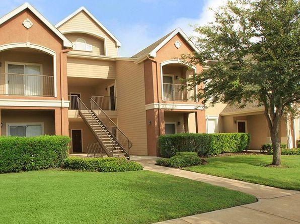Rental Listings In Brownsville Tx 51 Rentals Zillow