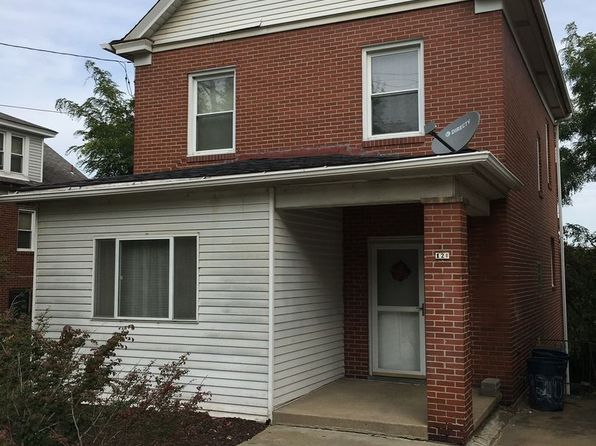 3 bed 2 bath Single Family at 120 Nobles Ln Pittsburgh, PA, 15210 is for sale at 65k - 1 of 26