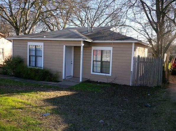 2 bed 1 bath Single Family at 8417 White Settlement Rd White Settlement, TX, 76108 is for sale at 80k - google static map