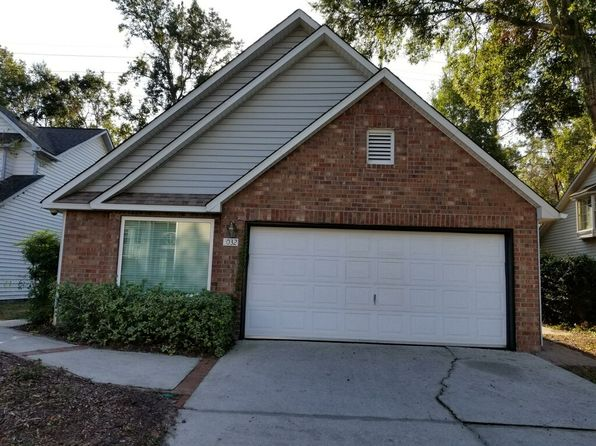 2 bed 2 bath Single Family at 1032 Provincial Cir Mount Pleasant, SC, 29464 is for sale at 355k - google static map