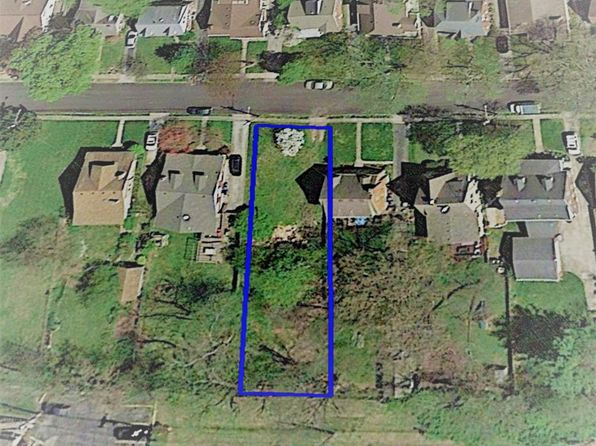 null bed null bath Vacant Land at 134 GOODRICH AVE LEXINGTON, KY, 40503 is for sale at 73k - google static map
