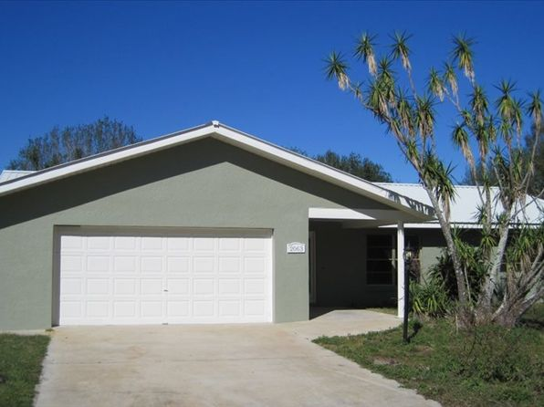 3 bed 2 bath Single Family at 2063 N McCullough Rd Avon Park, FL, 33825 is for sale at 150k - 1 of 6