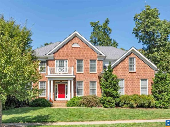 5 bed 5 bath Single Family at 1718 Monet Hl Charlottesville, VA, 22911 is for sale at 699k - 1 of 32
