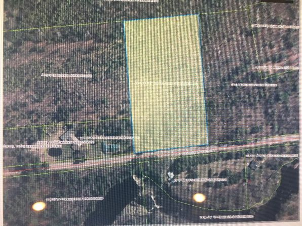 null bed null bath Vacant Land at 0 Lower Flat Rock Malone, NY, 12953 is for sale at 12k - google static map