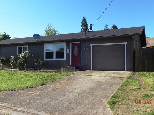 3 bed 1 bath Single Family at 114 SE Robinson Ct Winston, OR, 97496 is for sale at 133k - 1 of 15