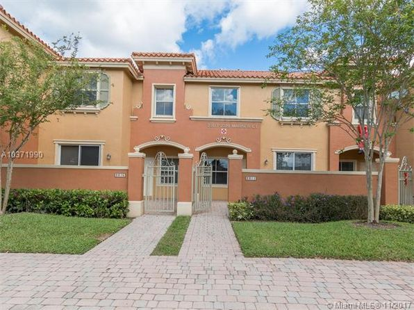 2 bed 3 bath Condo at 2311 MARINER CT FORT LAUDERDALE, FL, 33312 is for sale at 237k - 1 of 39