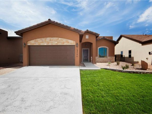 3 bed 2 bath Single Family at 2785 San Antonio Drive Dr Sunland Park, NM, 88063 is for sale at 200k - 1 of 20