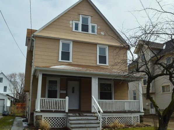 4 bed 2 bath Single Family at 1453 SPRING GARDEN AVE LAKEWOOD, OH, 44107 is for sale at 198k - 1 of 32