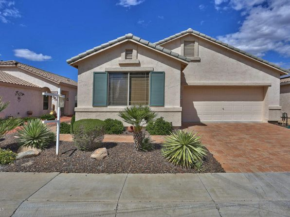 2 bed 1.75 bath Single Family at 18240 W Skyline Dr Surprise, AZ, 85374 is for sale at 245k - 1 of 32