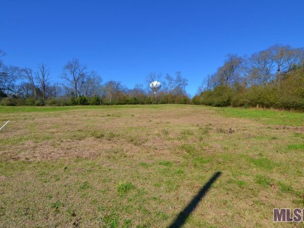 null bed null bath Vacant Land at 12211 Jackson Rd Saint Francisville, LA, 70775 is for sale at 300k - 1 of 5