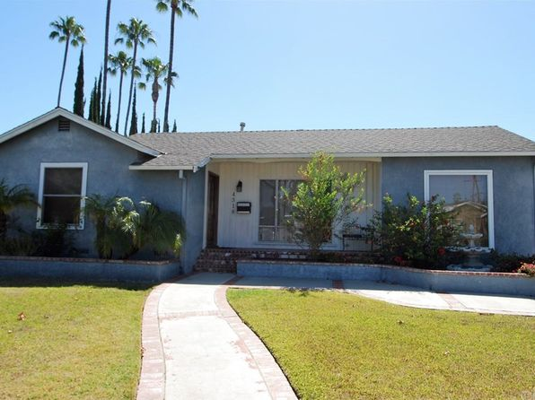 4 bed 3 bath Single Family at 4318 Pepperwood Ave Long Beach, CA, 90808 is for sale at 750k - 1 of 32