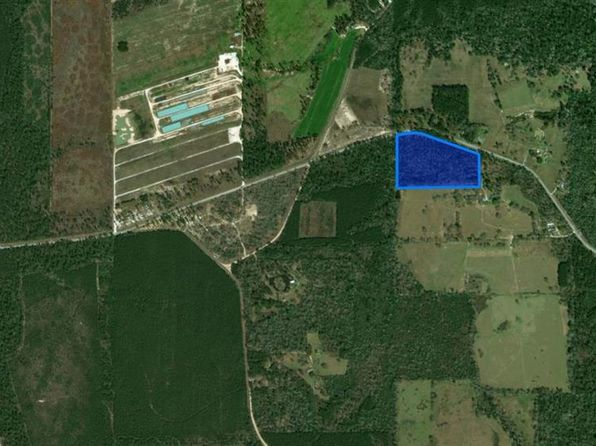 null bed null bath Vacant Land at 0001 Fm Kountze, TX, 77625 is for sale at 90k - google static map