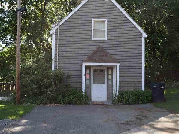 3 bed 2 bath Single Family at 834 Laconia Rd Tilton, NH, 03276 is for sale at 150k - 1 of 15