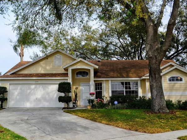 apopka fl single family homes for sale 640 homes zillow