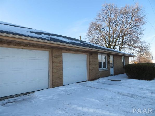 null bed 2 bath Multi Family at 513-515 N Morton Morton, IL, 61554 is for sale at 150k - 1 of 9