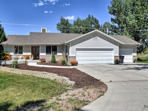 6 bed 3 bath Single Family at 1600 S 2350 E Price, UT, 84501 is for sale at 275k - 1 of 35