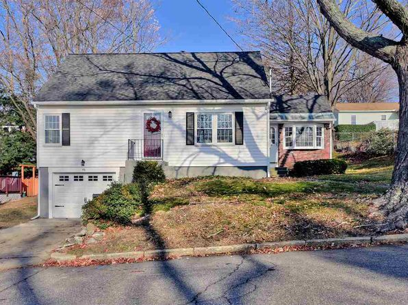 4 bed 2 bath Single Family at 376 Seames Dr Manchester, NH, 03103 is for sale at 250k - 1 of 38