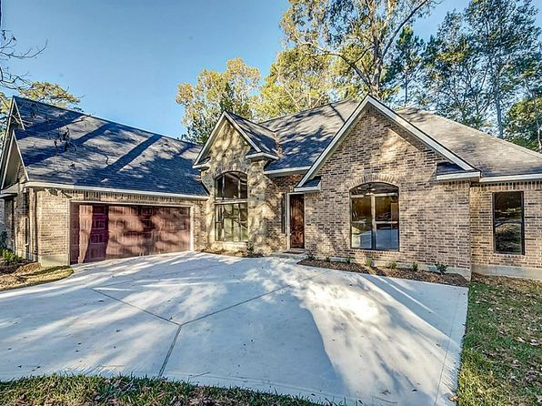 3 bed 3 bath Single Family at 1921 Rollingwood Dr Huntsville, TX, 77340 is for sale at 300k - 1 of 32