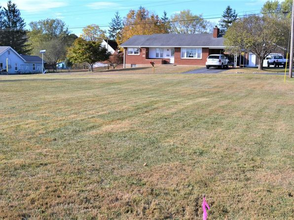 null bed null bath Vacant Land at & 4 Charles St Ronceverte, WV, 24970 is for sale at 15k - 1 of 6