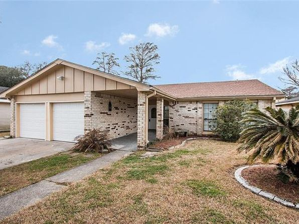 3 bed 2 bath Single Family at 2232 Alex Kornman Blvd Harvey, LA, 70058 is for sale at 150k - 1 of 10